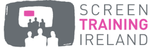 Screen_Training_Ireland_385_129