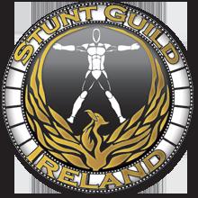 StuntGuildIreland-Logo-4