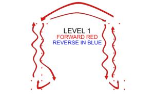 level-1-map