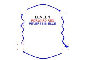 level-1-mapreverse