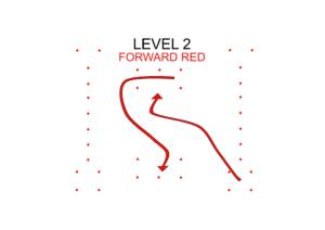 level-2-map
