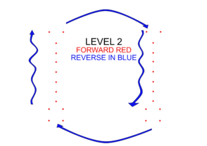level-2-map-reverse