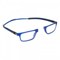 clic-tube-bleu-500x500