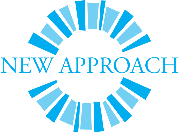 an evaluation a new approach to Learn how program evaluation makes it easier for everyone involved in community health and development work to  in new approaches to evaluating community .