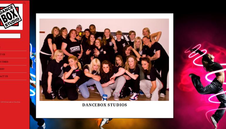 http://www.digitalewe.com/dancebox