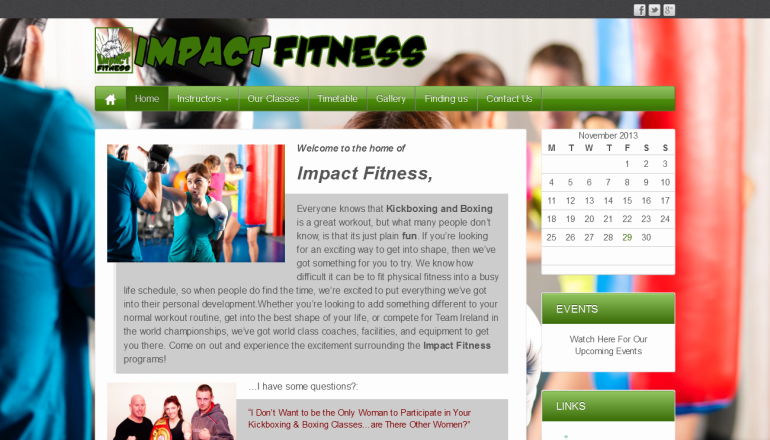 FireShot Screen Capture #011 - 'Home-Impact Fitness' - impactfitness_ie