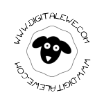 Digital Ewe