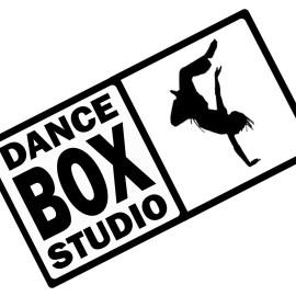 dancebox1