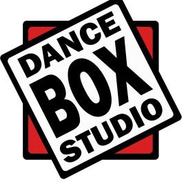 dancebox2