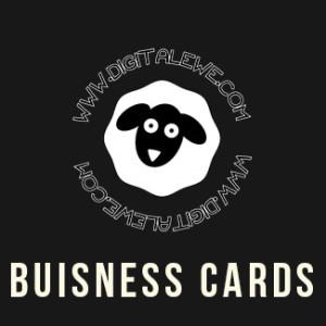 portfoliocards
