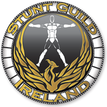 Irelands Professional Stunt Body